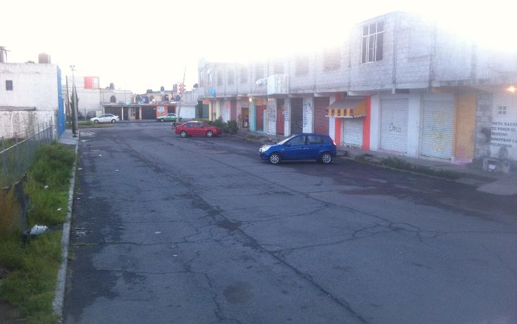Foto de terreno comercial en venta en  , piracantos, pachuca de soto, hidalgo, 1284715 No. 02