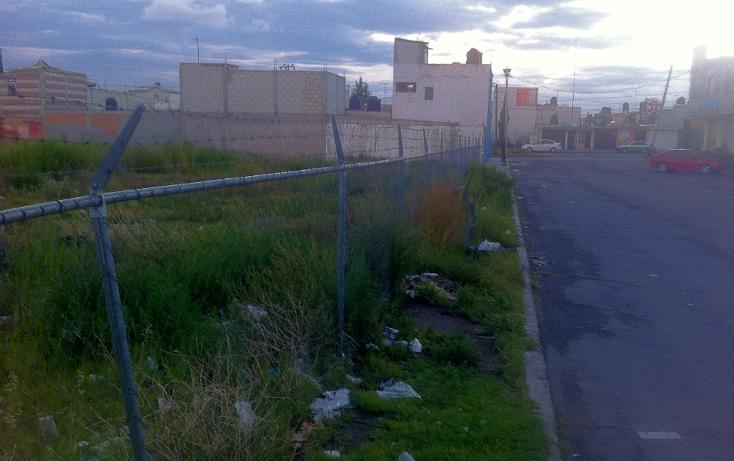 Foto de terreno comercial en venta en  , piracantos, pachuca de soto, hidalgo, 1284715 No. 03