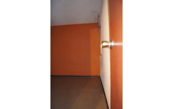 Foto de casa en venta en  , piracantos, pachuca de soto, hidalgo, 1522250 No. 02