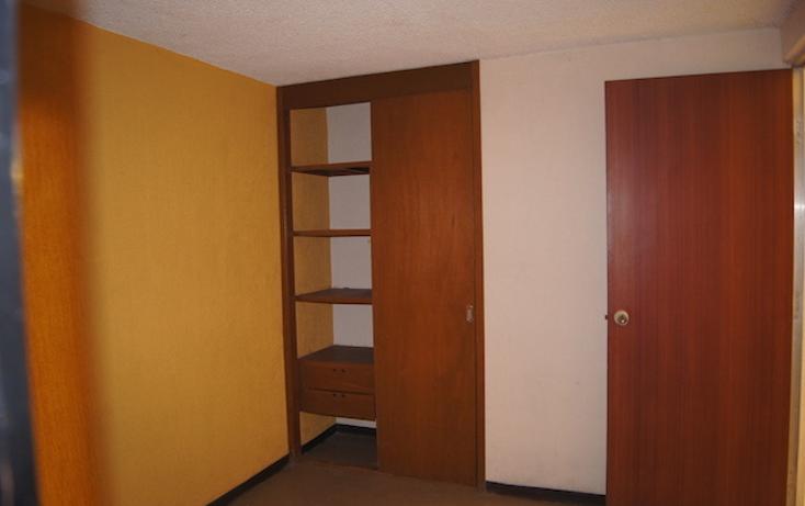 Foto de casa en venta en  , piracantos, pachuca de soto, hidalgo, 1522250 No. 05