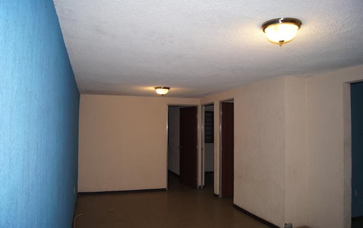 Foto de casa en venta en  , piracantos, pachuca de soto, hidalgo, 1522250 No. 06