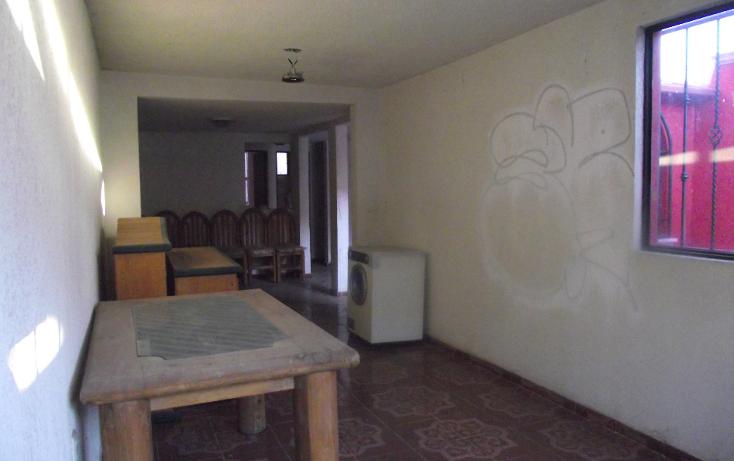 Foto de casa en venta en  , piracantos, pachuca de soto, hidalgo, 1544103 No. 02