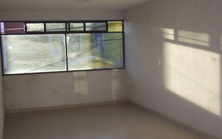 Foto de casa en venta en, piracantos, pachuca de soto, hidalgo, 1544103 no 03