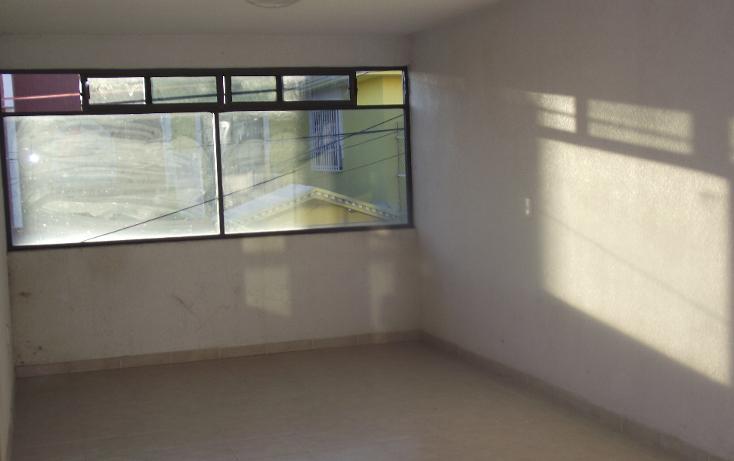 Foto de casa en venta en  , piracantos, pachuca de soto, hidalgo, 1544103 No. 03