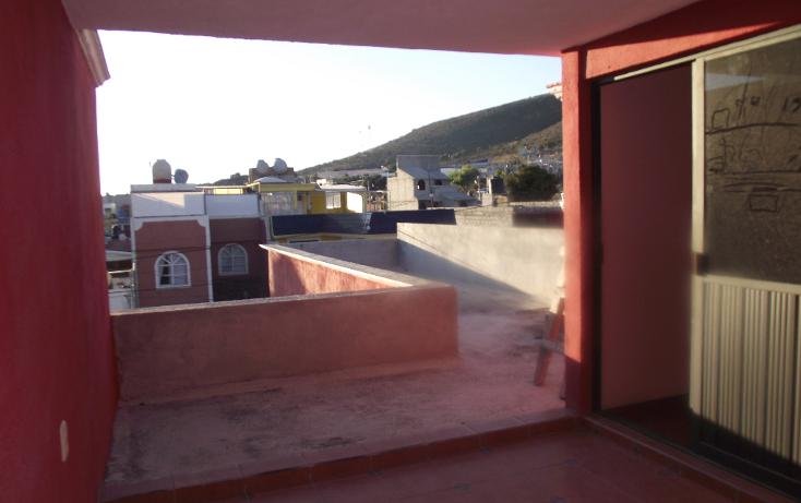 Foto de casa en venta en  , piracantos, pachuca de soto, hidalgo, 1544103 No. 04