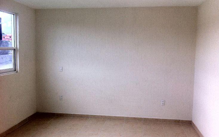 Foto de casa en venta en, piracantos, pachuca de soto, hidalgo, 2019010 no 04