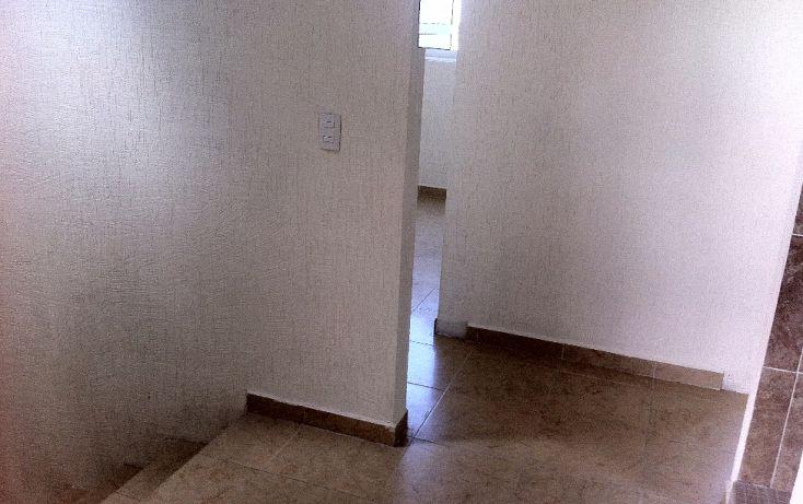 Foto de casa en venta en, piracantos, pachuca de soto, hidalgo, 2019010 no 06