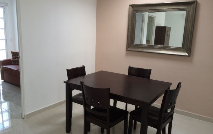 Foto de casa en condominio en renta en, pirámides 3a sección, corregidora, querétaro, 1125081 no 05