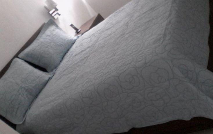 Foto de casa en condominio en renta en, pirámides 3a sección, corregidora, querétaro, 1125081 no 06