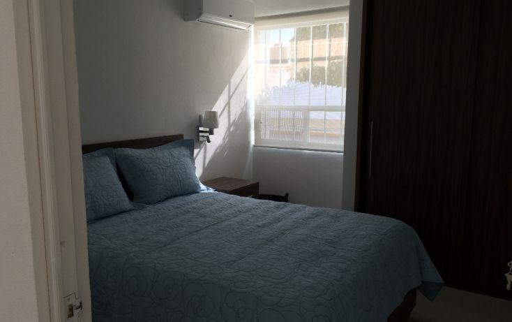 Foto de casa en condominio en renta en, pirámides 3a sección, corregidora, querétaro, 1125081 no 07