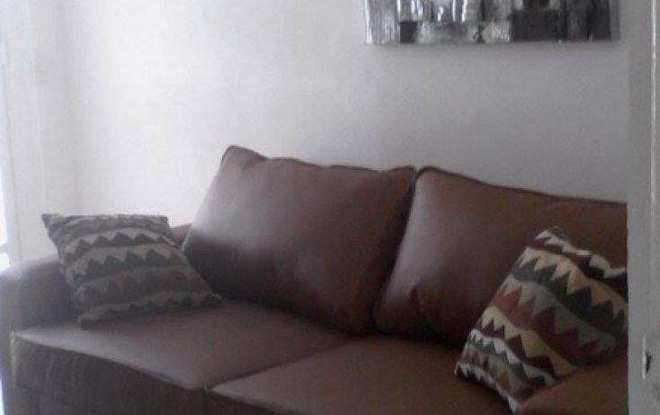 Foto de casa en condominio en renta en, pirámides 3a sección, corregidora, querétaro, 1125081 no 08