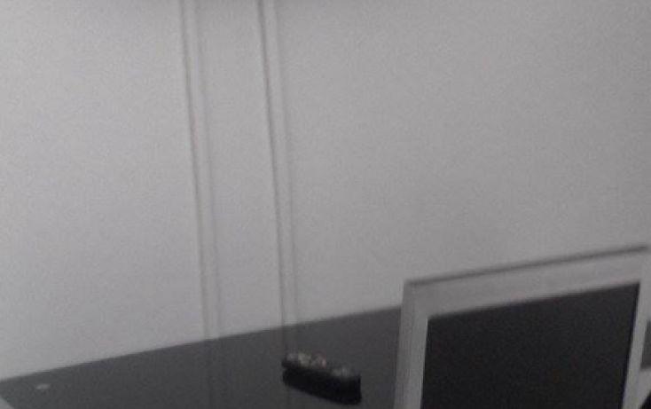 Foto de casa en condominio en renta en, pirámides 3a sección, corregidora, querétaro, 1125081 no 09