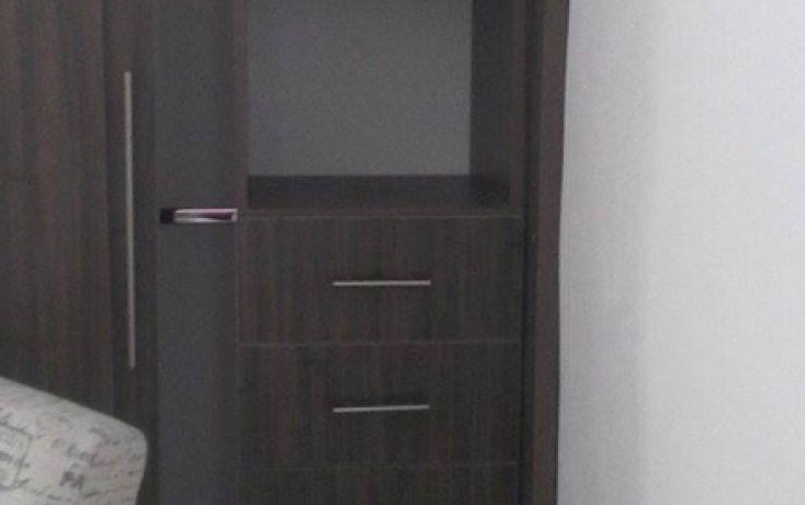 Foto de casa en condominio en renta en, pirámides 3a sección, corregidora, querétaro, 1125081 no 10
