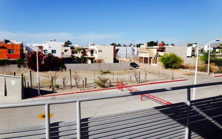 Foto de terreno habitacional en venta en piramides, campestre, la paz, baja california sur, 1580678 no 02