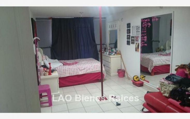 Foto de casa en venta en, pirámides, corregidora, querétaro, 1563986 no 02