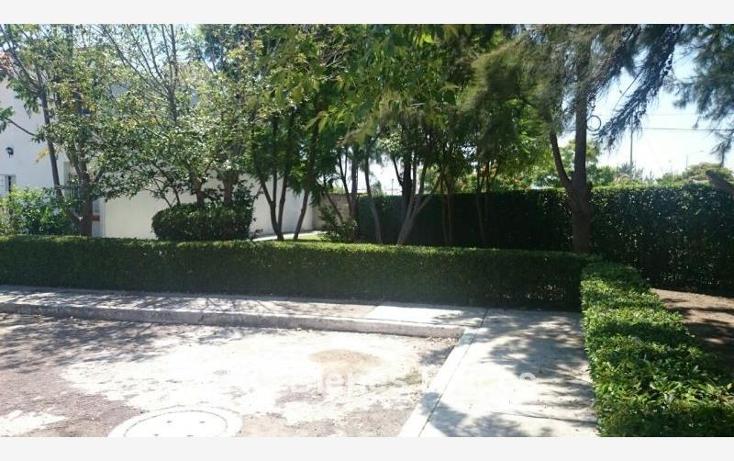Foto de casa en venta en  , pirámides, corregidora, querétaro, 1563986 No. 04