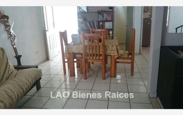 Foto de casa en venta en, pirámides, corregidora, querétaro, 1563986 no 05