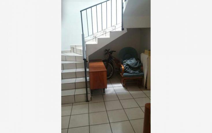 Foto de casa en venta en, pirámides, corregidora, querétaro, 1563986 no 07