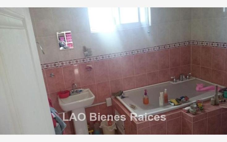 Foto de casa en venta en  , pirámides, corregidora, querétaro, 1563986 No. 09