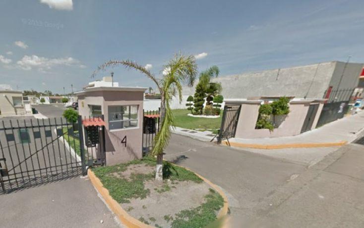 Foto de casa en venta en, pirámides, corregidora, querétaro, 1657901 no 02