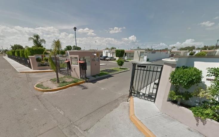 Foto de casa en venta en, pirámides, corregidora, querétaro, 1657901 no 03