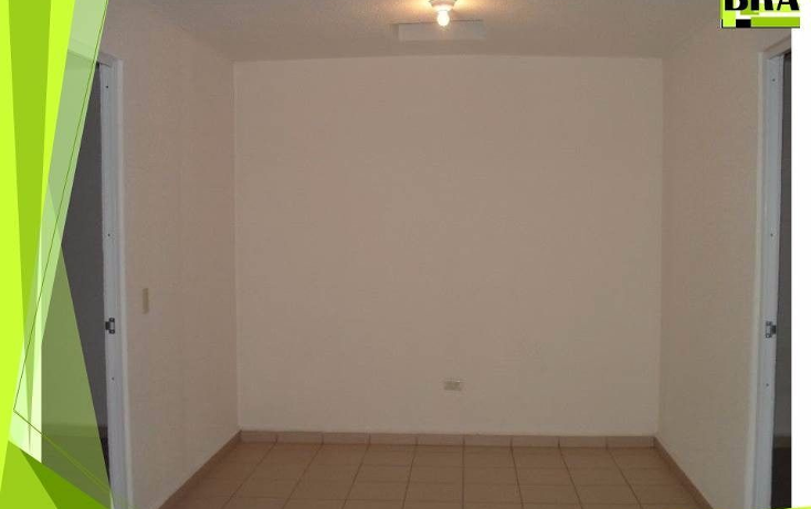 Foto de casa en venta en  , pirámides, corregidora, querétaro, 1989392 No. 03