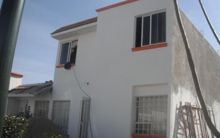 Foto de casa en venta en  , pirámides, corregidora, querétaro, 2045431 No. 02