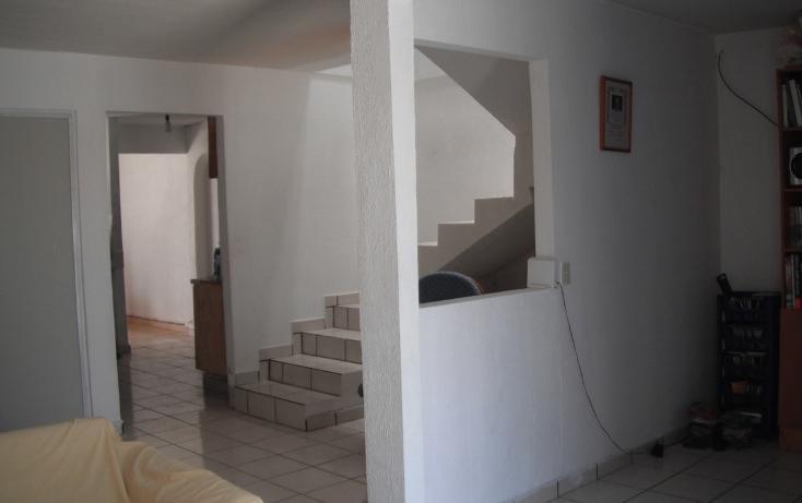 Foto de casa en venta en  , pirámides, corregidora, querétaro, 2045431 No. 03