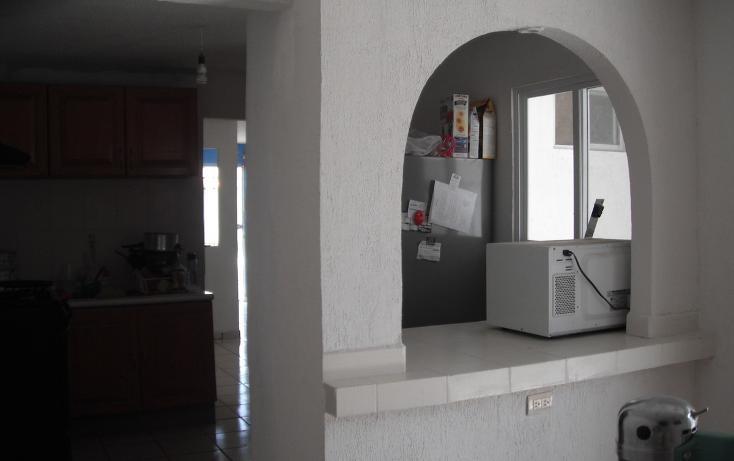 Foto de casa en venta en  , pirámides, corregidora, querétaro, 2045431 No. 04