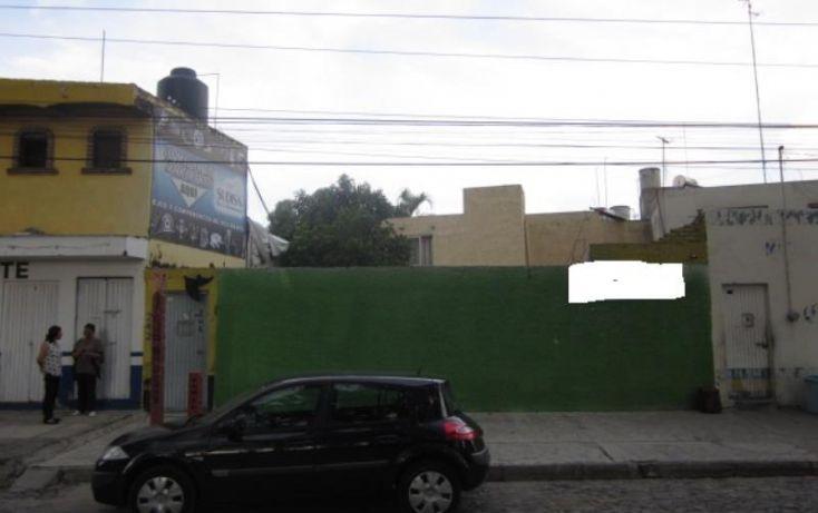 Foto de casa en venta en piramides del sol 3530, las pirámides, zapopan, jalisco, 1925548 no 01