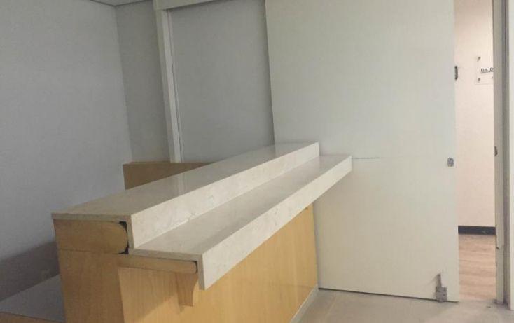 Foto de oficina en renta en pirámides esquina ave de las fuentes 1, san miguel tecamachalco, naucalpan de juárez, estado de méxico, 1591584 no 01