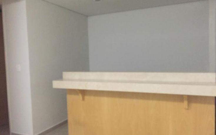 Foto de oficina en renta en pirámides esquina ave de las fuentes 1, san miguel tecamachalco, naucalpan de juárez, estado de méxico, 1591584 no 06