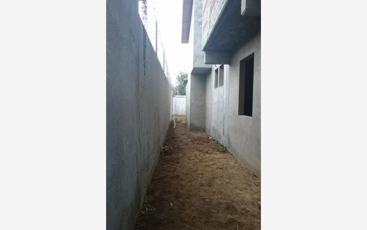 Foto de casa en venta en pirineos 115, jardines de la sierra, oaxaca de ju?rez, oaxaca, 2024776 No. 12
