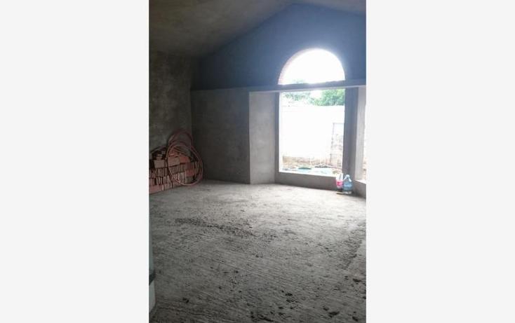 Foto de casa en venta en pirineos 115, jardines de la sierra, oaxaca de ju?rez, oaxaca, 2024776 No. 14