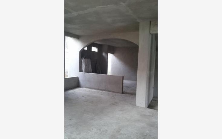 Foto de casa en venta en pirineos 115, jardines de la sierra, oaxaca de ju?rez, oaxaca, 2024776 No. 16