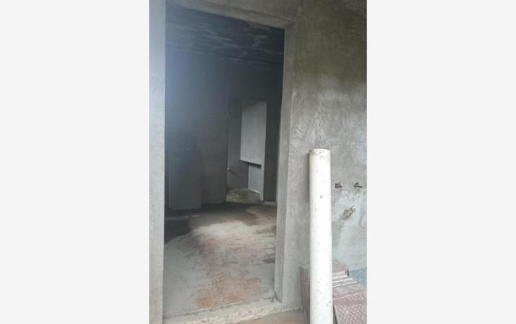Foto de casa en venta en pirineos 115, jardines de la sierra, oaxaca de ju?rez, oaxaca, 2024776 No. 17