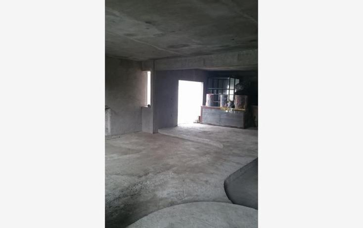 Foto de casa en venta en pirineos 115, jardines de la sierra, oaxaca de ju?rez, oaxaca, 2024776 No. 20