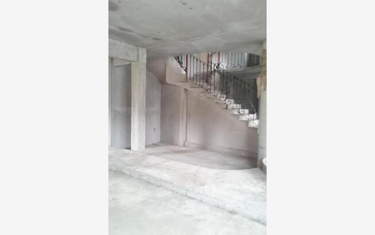 Foto de casa en venta en pirineos 115, jardines de la sierra, oaxaca de ju?rez, oaxaca, 2024776 No. 21