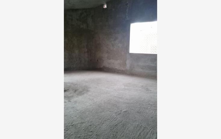 Foto de casa en venta en pirineos 115, jardines de la sierra, oaxaca de ju?rez, oaxaca, 2024776 No. 23