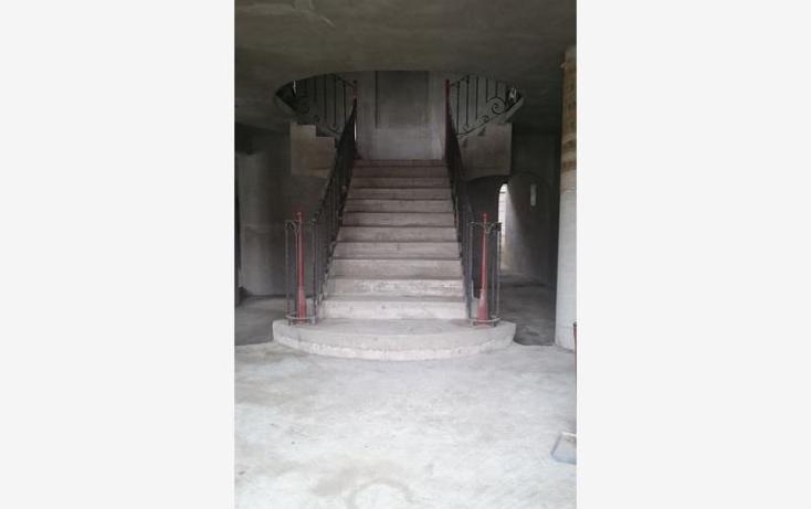 Foto de casa en venta en pirineos 115, jardines de la sierra, oaxaca de ju?rez, oaxaca, 2024776 No. 24