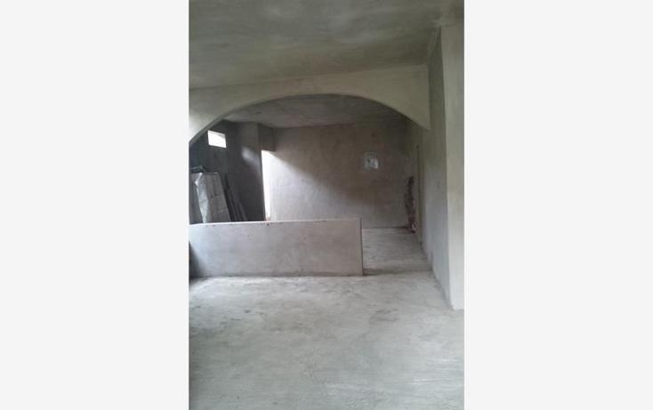 Foto de casa en venta en pirineos 115, jardines de la sierra, oaxaca de ju?rez, oaxaca, 2024776 No. 25