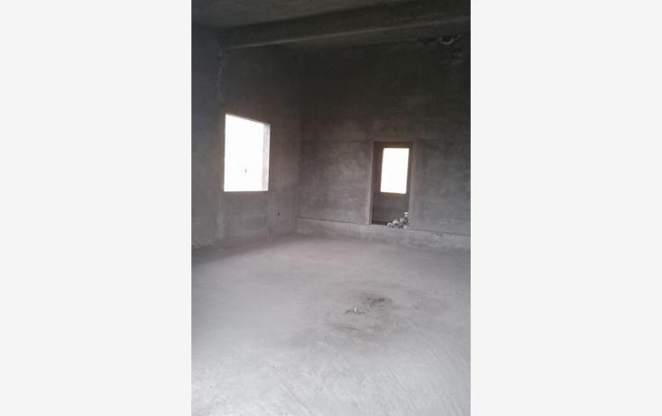 Foto de casa en venta en pirineos 115, jardines de la sierra, oaxaca de ju?rez, oaxaca, 2024776 No. 28