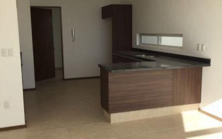 Foto de casa en venta en pirineos, acequia blanca, querétaro, querétaro, 2035668 no 02