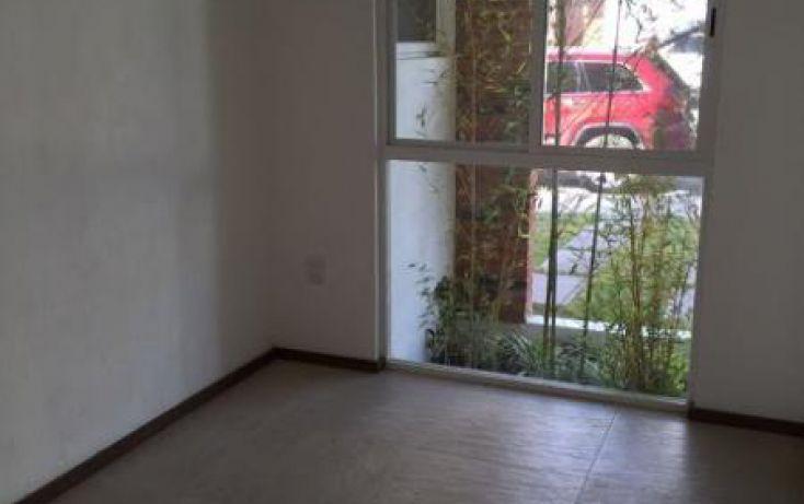 Foto de casa en venta en pirineos, acequia blanca, querétaro, querétaro, 2035668 no 03