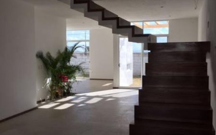 Foto de casa en venta en pirineos, acequia blanca, querétaro, querétaro, 2035668 no 04