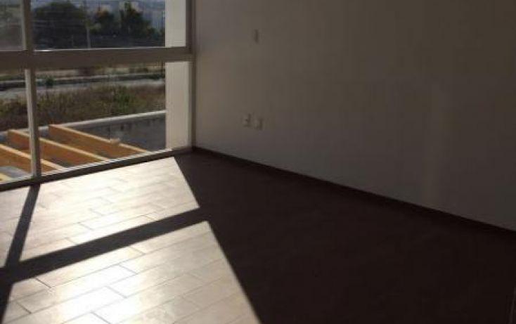 Foto de casa en venta en pirineos, acequia blanca, querétaro, querétaro, 2035668 no 05