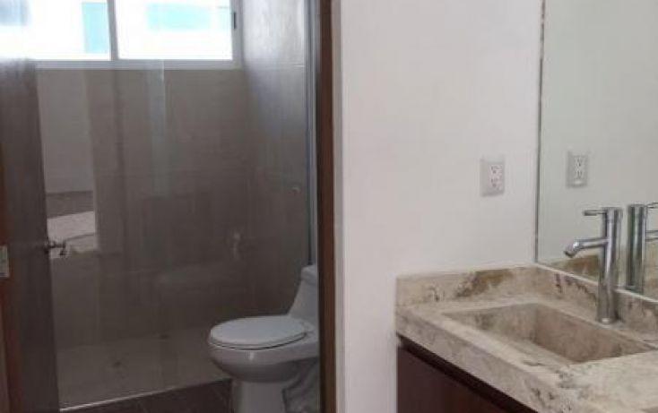 Foto de casa en venta en pirineos, acequia blanca, querétaro, querétaro, 2035668 no 08