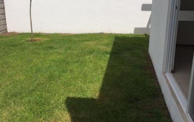 Foto de casa en venta en pirineos, acequia blanca, querétaro, querétaro, 2035668 no 09