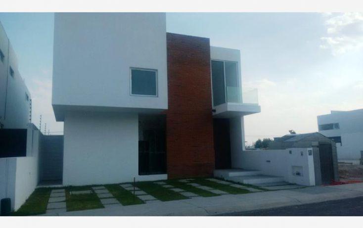 Foto de casa en venta en pirineos, azteca, querétaro, querétaro, 1925454 no 01
