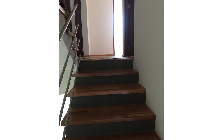 Foto de casa en venta en pirineos , santa cruz atoyac, benito juárez, distrito federal, 1058537 No. 03
